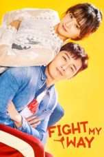 Nonton Fight for My Way (2017) Subtitle Indonesia