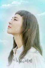 Nonton Streaming Download Drama Reunited Worlds (2017) Subtitle Indonesia