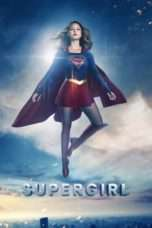 Nonton Streaming Download Drama Supergirl Season 03 (2017) Subtitle Indonesia