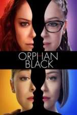 Nonton Streaming Download Drama Orphan Black Season 05 (2017) Subtitle Indonesia