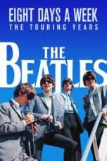 "Nonton Film The Beatles: Eight Days a Week – The Touring Years (<a href=""https://dramaserial.tv/year/2016/"" rel=""tag"">2016</a>) 