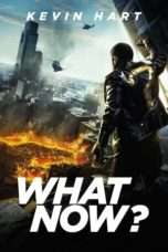 Nonton Kevin Hart : What Now ? (2016) Subtitle Indonesia