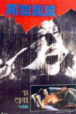 Nonton Streaming Download Drama Sex Beyond the Grave (1984) Subtitle Indonesia