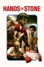 Nonton Streaming Download Drama Hands of Stone (2016) Subtitle Indonesia