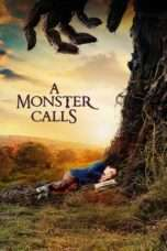 Nonton Streaming Download Drama A Monster Calls (2016) Subtitle Indonesia
