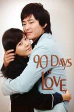 Nonton Streaming Download Drama 90 Days, Time to Love (2006) Subtitle Indonesia
