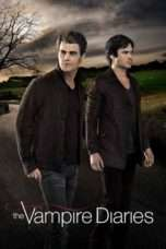 Nonton Film The Vampire Diaries Season 08 Download Streaming Movie Bioskop Subtitle Indonesia