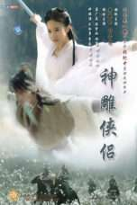 Nonton The Return of the Condor Heroes (2006) Subtitle Indonesia