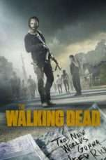 Nonton Film The Walking Dead S08 Download Streaming Movie Bioskop Subtitle Indonesia