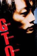 Nonton Streaming Download Drama GTO: Great Teacher Onizuka (1998) Subtitle Indonesia