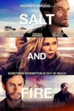 Nonton Streaming Download Drama Salt and Fire (2016) Subtitle Indonesia