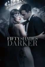 Nonton Streaming Download Drama Fifty Shades Darker (2017) jf Subtitle Indonesia