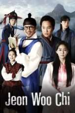 Nonton Film Jeon Woo Chi Download Streaming Movie Bioskop Subtitle Indonesia