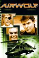 Nonton Streaming Download Drama Airwolf Season 4 (1984) Subtitle Indonesia