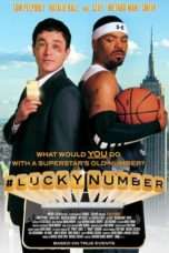 Nonton Streaming Download Drama #Lucky Number (2015) Subtitle Indonesia