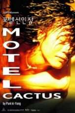 Nonton Streaming Download Drama Motel Cactus (1997) Subtitle Indonesia