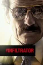 Nonton Streaming Download Drama The Infiltrator (2016) Subtitle Indonesia