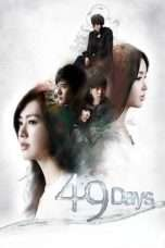 Nonton Streaming Download Drama 49 Days (2011) Subtitle Indonesia