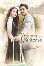 Nonton Woman with a Suitcase (2016) Subtitle Indonesia