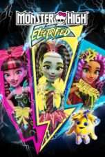 Nonton Streaming Download Drama Monster High: Electrified (2017) Subtitle Indonesia