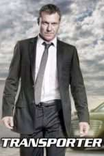 """Nonton Film Transporter: The Series Season 01 (<a href=""""https://dramaserial.tv/year/2012/"""" rel=""""tag"""">2012</a>) 