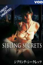 Nonton Streaming Download Drama Sibling Secrets (1996) Subtitle Indonesia