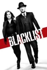 Nonton Streaming Download Drama The Blacklist Season 04 (2017) Subtitle Indonesia