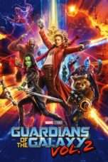 Nonton Streaming Download Drama Guardians of the Galaxy Vol. 2 (2017) Subtitle Indonesia