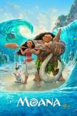 "Nonton Film Moana (<a href=""https://dramaserial.tv/year/2016/"" rel=""tag"">2016</a>) 