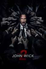 Nonton John Wick: Chapter 2 (2017) Subtitle Indonesia