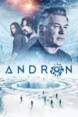 Nonton Streaming Download Drama Andron (2015) Subtitle Indonesia