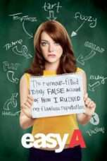 Nonton Streaming Download Drama Easy A (2010) Subtitle Indonesia