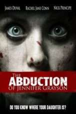 Nonton Streaming Download Drama The Abduction of Jennifer Grayson (2017) Subtitle Indonesia