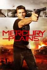Nonton Film Mercury Plains Download Streaming Movie Bioskop Subtitle Indonesia