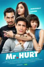 Nonton Streaming Download Drama Mr. Hurt (2017) Subtitle Indonesia