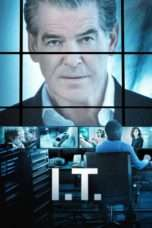 Nonton Streaming Download Drama I.T. (2016) Subtitle Indonesia