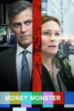 Nonton Money Monster (2016) Subtitle Indonesia