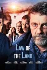 Nonton Streaming Download Drama Law of the Land (2017) Subtitle Indonesia
