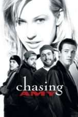 Nonton Chasing Amy (1997) Subtitle Indonesia