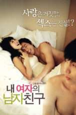 Nonton Streaming Download Drama Cheaters Part 2 (2007) Subtitle Indonesia