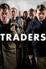 Nonton Streaming Download Drama Traders (2016) Subtitle Indonesia