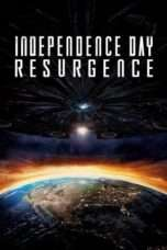 Nonton Independence Day: Resurgence (2016) Subtitle Indonesia