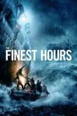 Nonton The Finest Hours (2016) Subtitle Indonesia