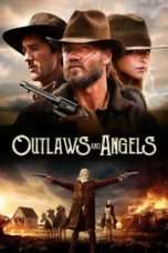 Nonton Outlaws and Angels (2016) Subtitle Indonesia