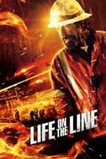 Nonton Life on the Line (2015) Subtitle Indonesia