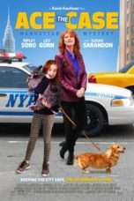 Nonton Streaming Download Drama Ace the Case: Manhattan Mystery (2016) Subtitle Indonesia