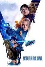 Nonton Streaming Download Drama Valerian and the City of a Thousand Planets (2017) Subtitle Indonesia