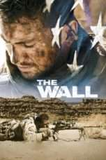 Nonton Streaming Download Drama The Wall (2017) Subtitle Indonesia