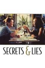 Nonton Streaming Download Drama Secrets & Lies (1996) Subtitle Indonesia