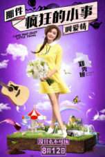 Nonton I Love That Crazy Little Thing (2016) Subtitle Indonesia